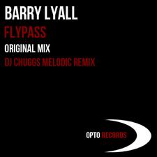 Flypass