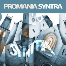 Syntra