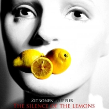 The Silence of the Lemons