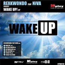 Wake Up Ep