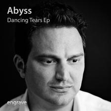 Dancing Tears Ep