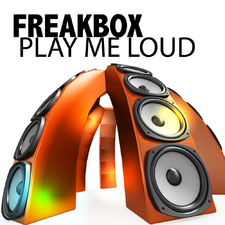 Play Me Loud