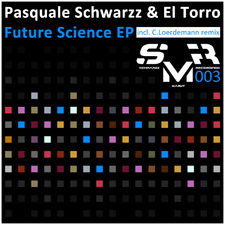 Future Science Ep
