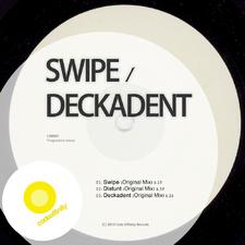 Swipe / Deckadent