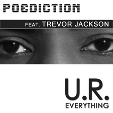 You Are Everything Feat. Trevor Jackson