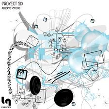 Proyect Six