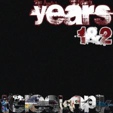 Years 1+2