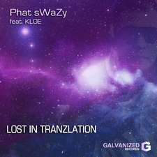 Lost in Tranzlation