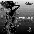 Davide Lezzi - Paradise Night