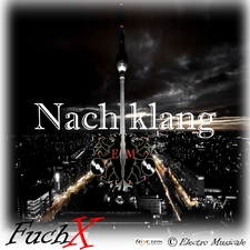 Fuchx - Nachtklang