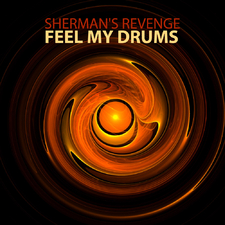 Feel My Drums