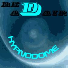 Hypnodome