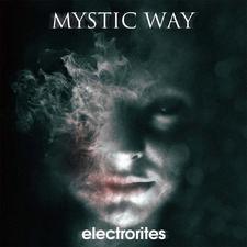 Mystic Way Ep