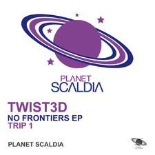 No Frontiers (Trip 1)
