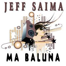 Ma Baluna
