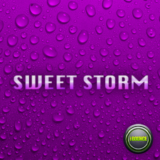 Sweet Storm
