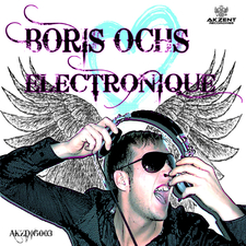 Electronique Ep