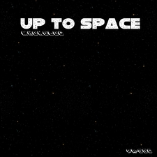 Up to Space