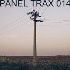 Panel Trax 014