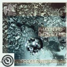Fragments Ep