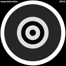 Best of Moproduction 2010