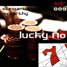 Lucky No. 7