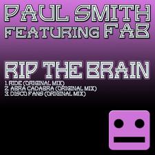 Rip the Brain