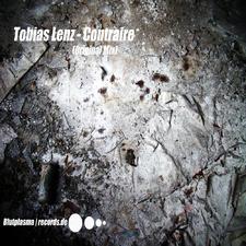 Tobias Lenz - Contraire