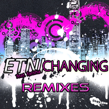 Changing (Remix Edition)
