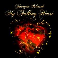My Falling Heart