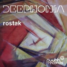Rostak