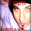 Tony Grippi - L'amore è così