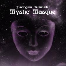 Mystic Masque