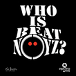 Beatnoyz - Who Is Beatnoyz?