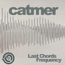 Frequency E.P.