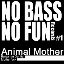 No Bass No Fun 01