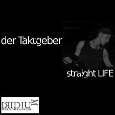 Straight Life