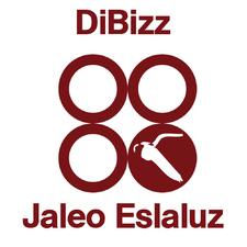 Jaleo Eslaluz