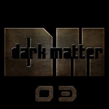 Dark Matter 03