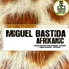 Afrikanic