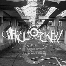 Overclockerz