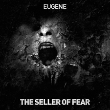 The Seller of Fear