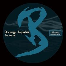 Strange Impulse