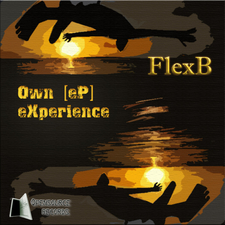 Own Experience