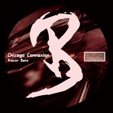 Chicago Connexion