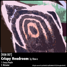Crispy Headroom