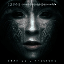 Cyanide Diffusions Ep