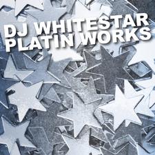 Platin Works