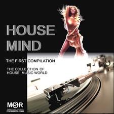 House Mind