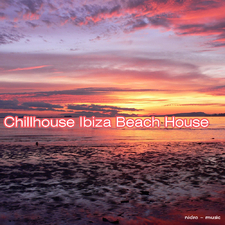 Chillhouse Ibiza Beach House